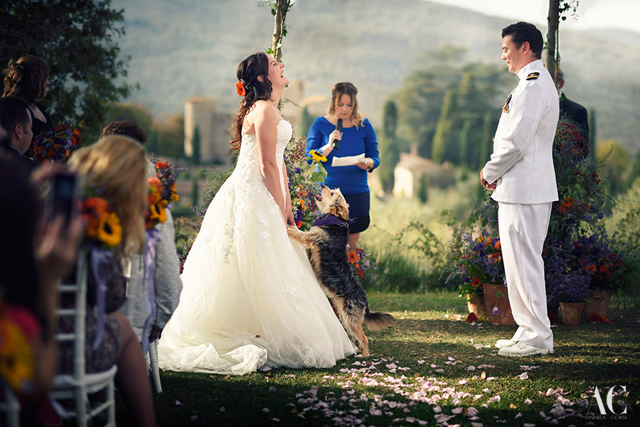 028-Alyssa and Stephen-Get Married in Tuscany
