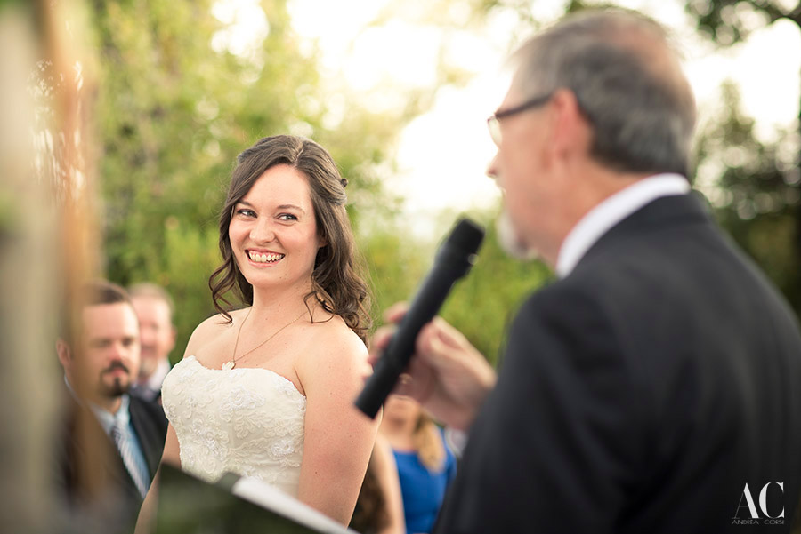 029-Alyssa and Stephen-Get Married in Tuscany