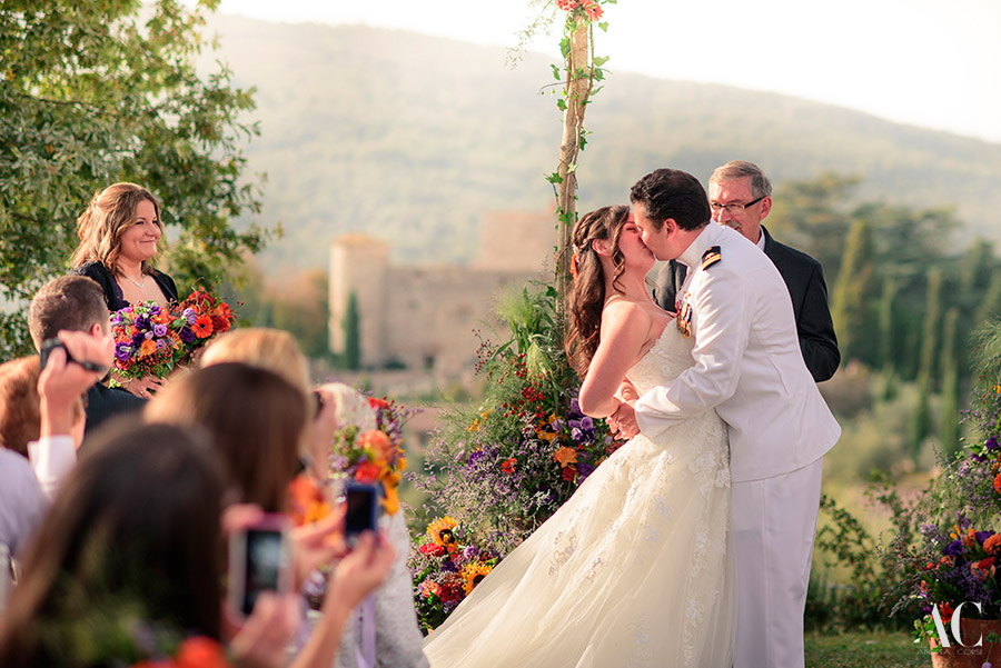 034-Alyssa and Stephen-Get Married in Tuscany