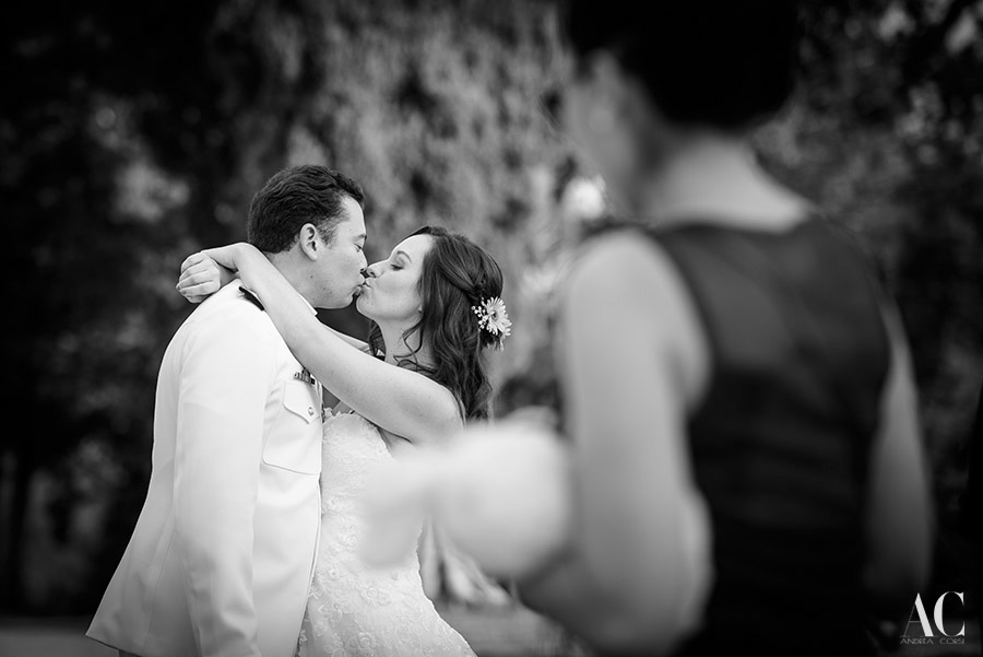 037-Alyssa and Stephen-Get Married in Tuscany