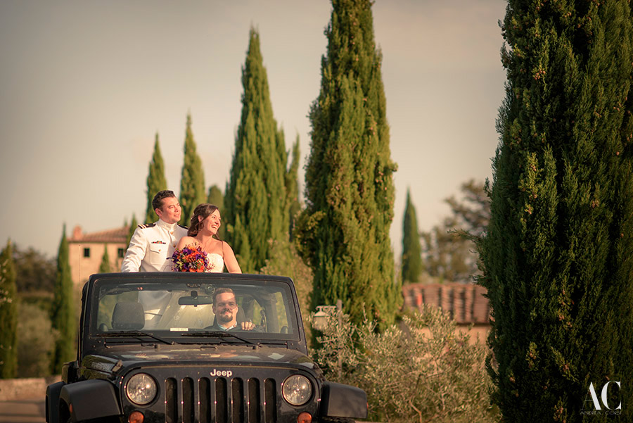 042-Alyssa and Stephen-Get Married in Tuscany