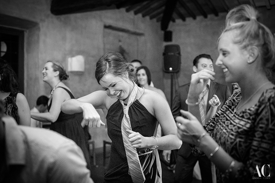 085-Alyssa and Stephen-Get Married in Tuscany