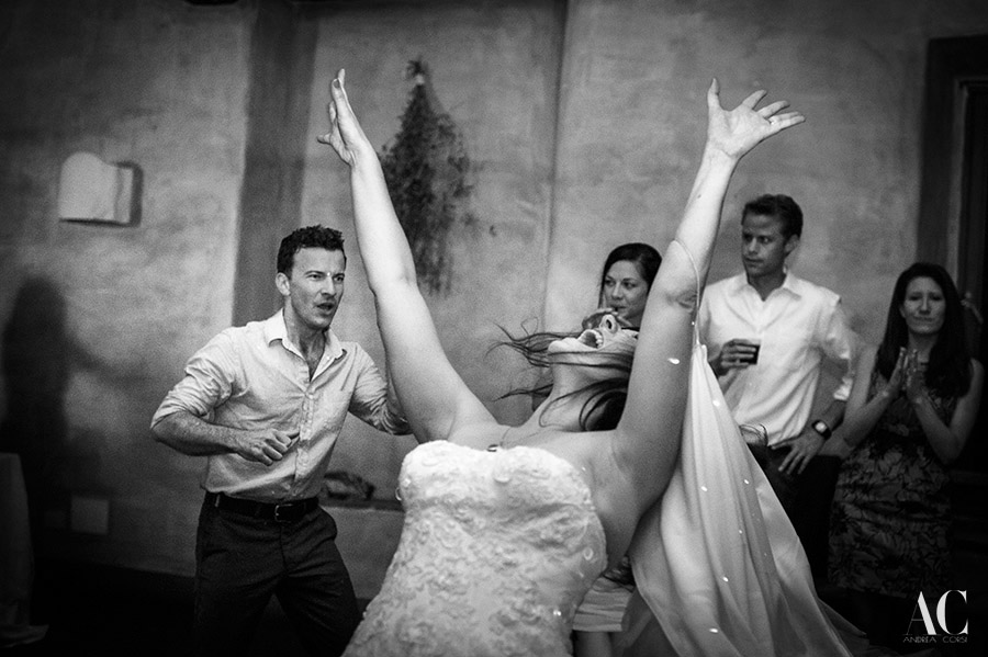 088-Alyssa and Stephen-Get Married in Tuscany