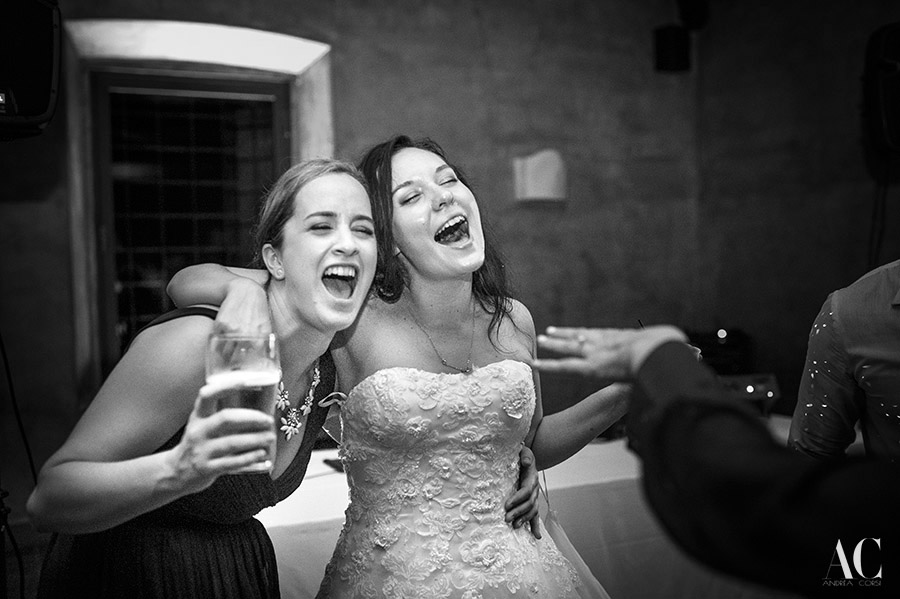 089-Alyssa and Stephen-Get Married in Tuscany