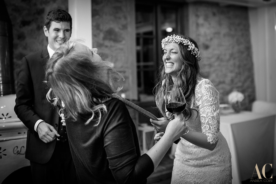 0005-Getting-Married-Tuscany-Le-Lappe