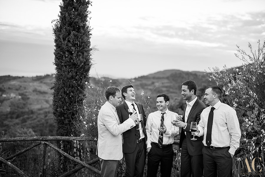 0024-Getting-Married-Tuscany-Le-Lappe