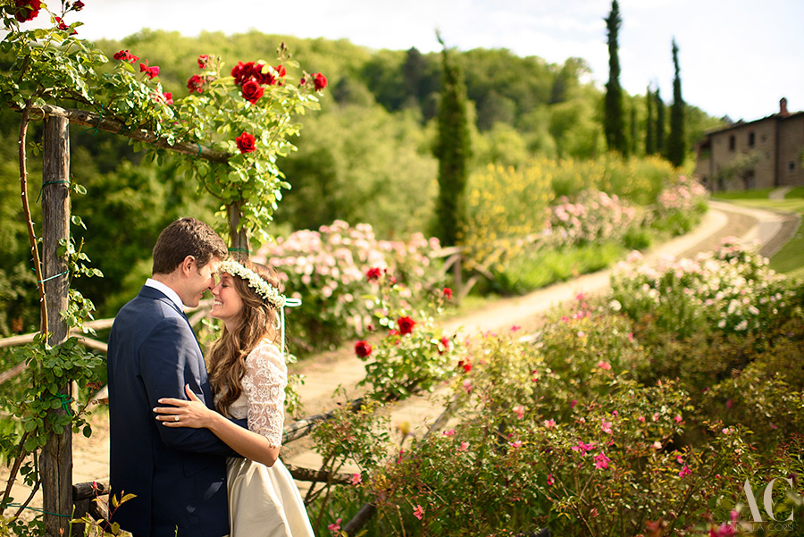 0044-Getting-Married-Tuscany-Le-Lappe