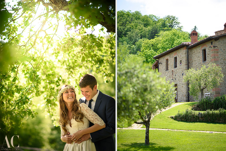 0045-Getting-Married-Tuscany-Le-Lappe