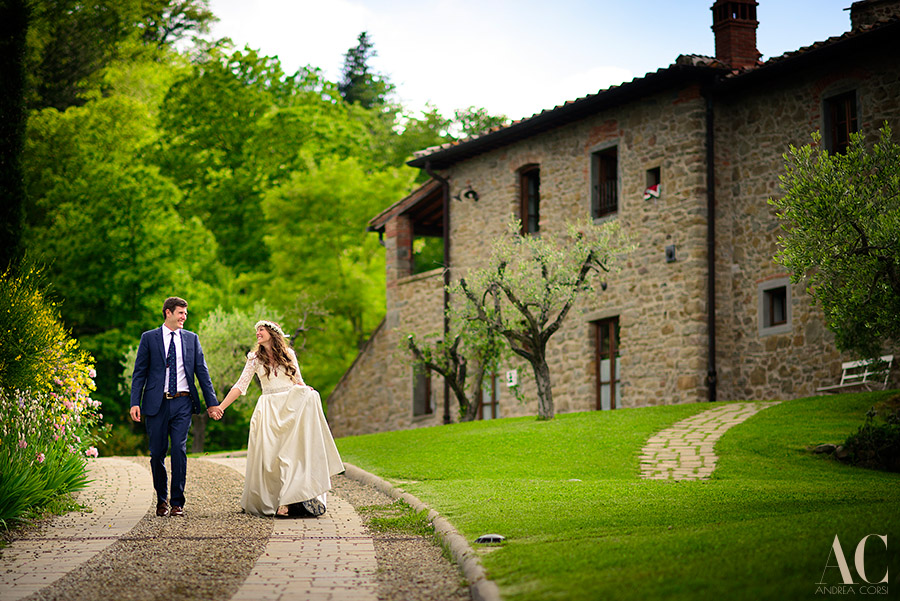 0046-Getting-Married-Tuscany-Le-Lappe