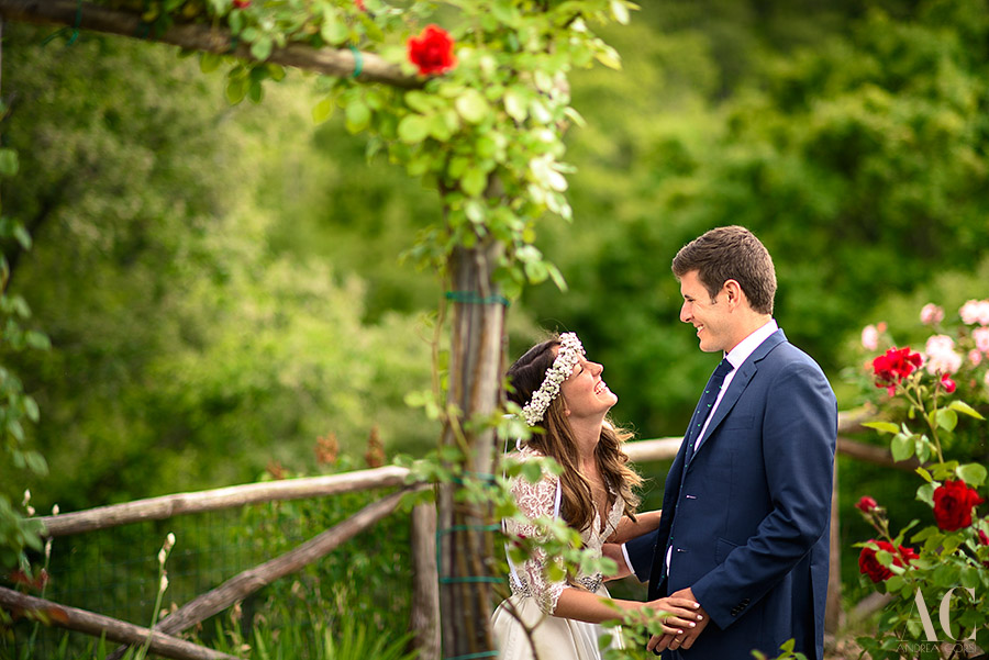 0047-Getting-Married-Tuscany-Le-Lappe