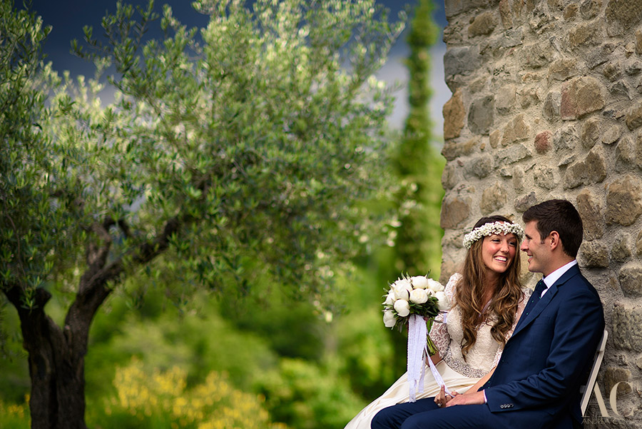 0059-Getting-Married-Tuscany-Le-Lappe