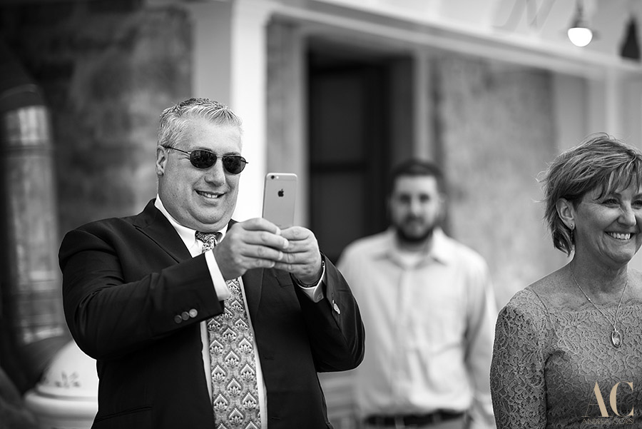 0060-Getting-Married-Tuscany-Le-Lappe