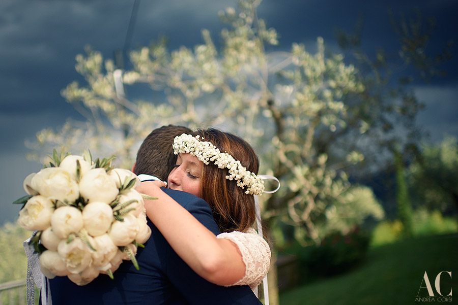 0063-Getting-Married-Tuscany-Le-Lappe
