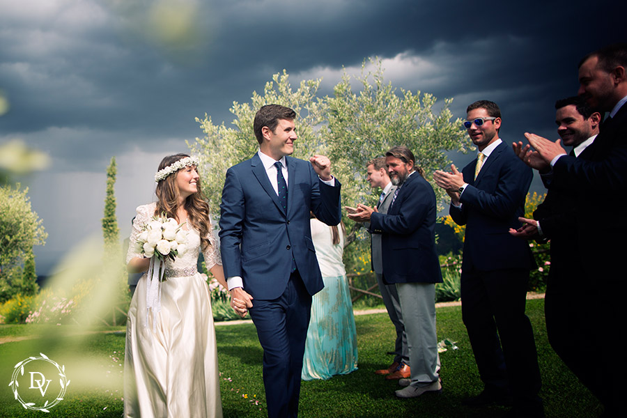 0064-Getting-Married-Tuscany-Le-Lappe