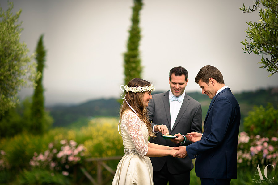 0066-Getting-Married-Tuscany-Le-Lappe