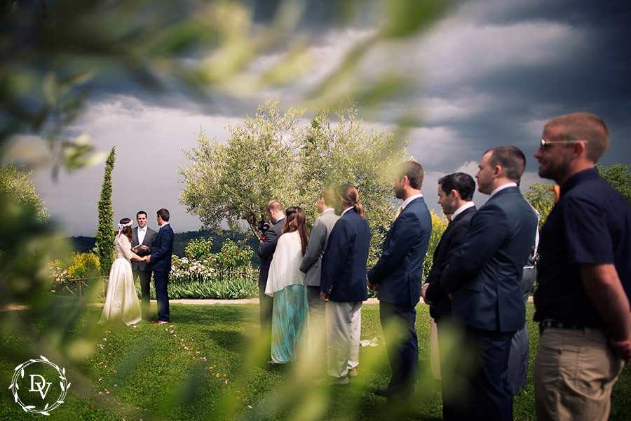0068-Getting-Married-Tuscany-Le-Lappe