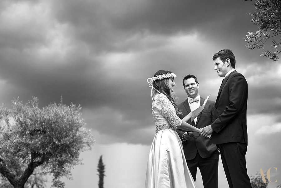 0069-Getting-Married-Tuscany-Le-Lappe
