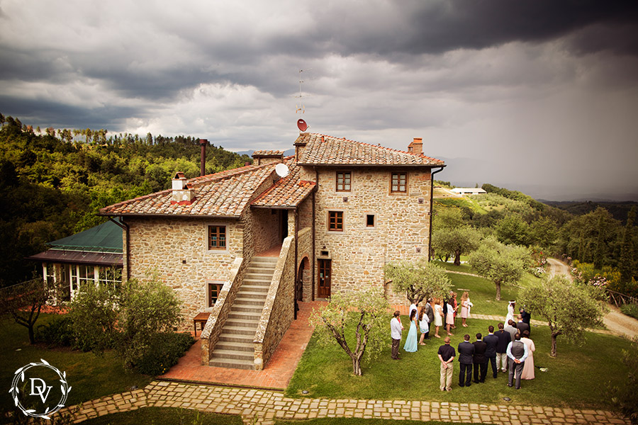 0071-Getting-Married-Tuscany-Le-Lappe
