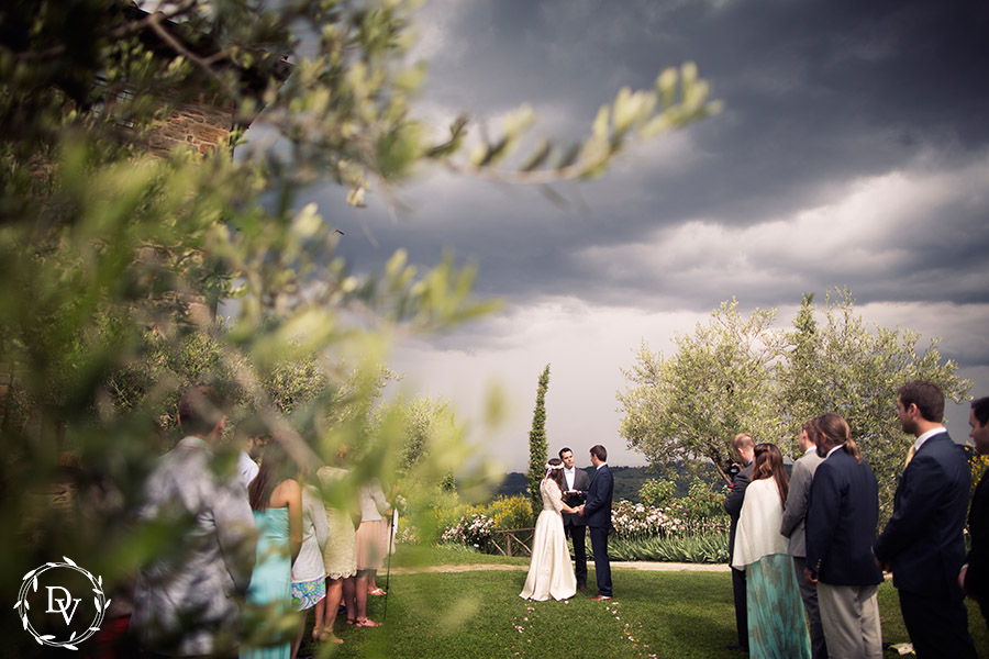 0073-Getting-Married-Tuscany-Le-Lappe