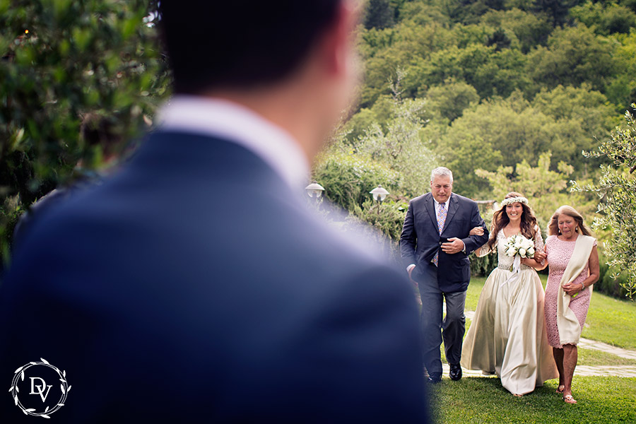 0075-Getting-Married-Tuscany-Le-Lappe
