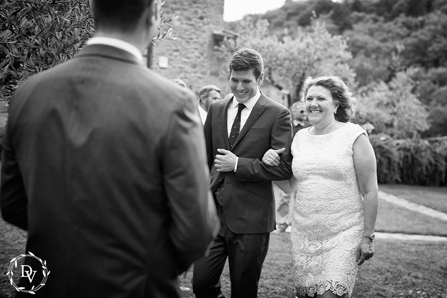 0082-Getting-Married-Tuscany-Le-Lappe