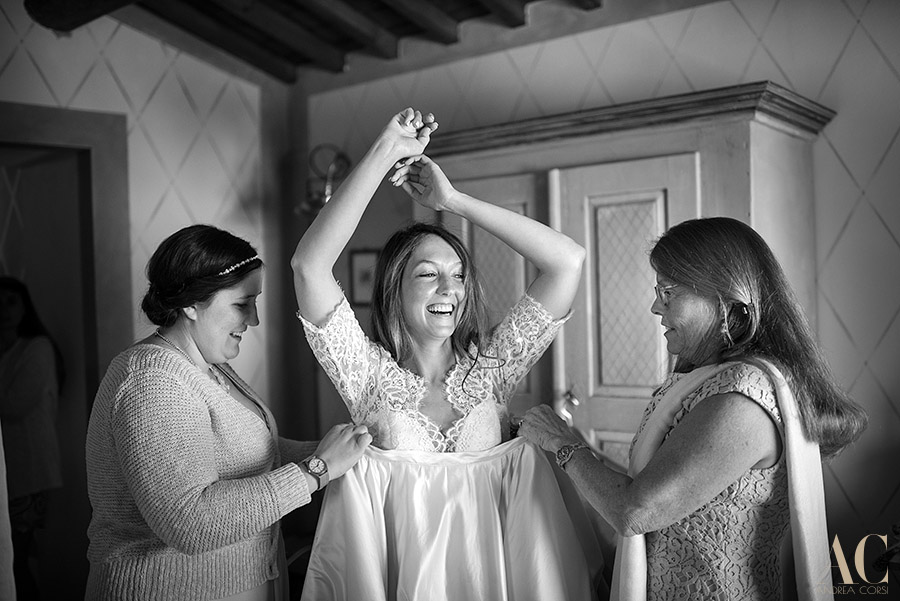 0091-Getting-Married-Tuscany-Le-Lappe