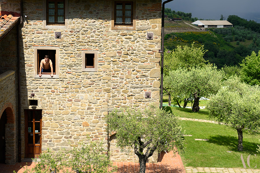 0093-Getting-Married-Tuscany-Le-Lappe