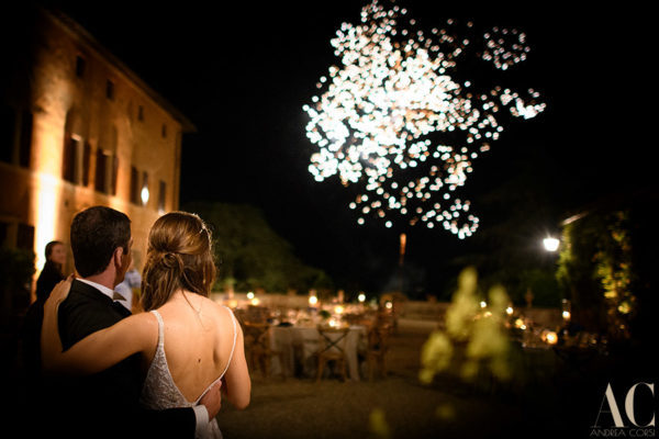 Wedding Photographer Siena, Villa di Catignano: Ganna e Boris get married