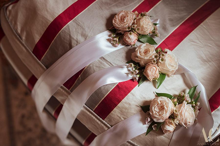 Destination Wedding in Florence, Tuscany: Kristine & Hursehit get married in Villa La Vedetta. Andrea Corsi italian destination wedding photojournalist