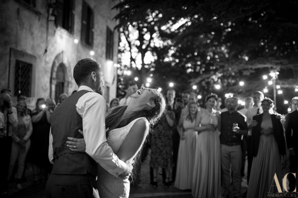Wedding Photographer, Villa di Ulignano (Siena, Italy): Katharine and Christopher