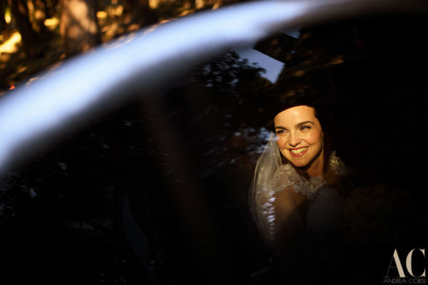 Wedding Photographer in Florence: Celina and Vitor. Brazilian wedding in Vincigliata Castle.