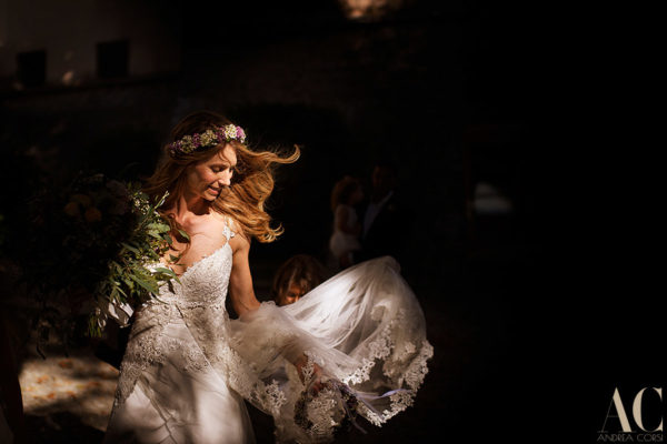Relais la Suvera Wedding Photographer, Tuscany