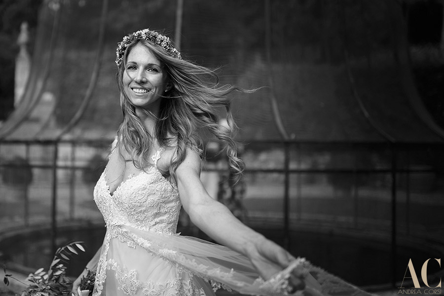 La Suvera wedding Photographer